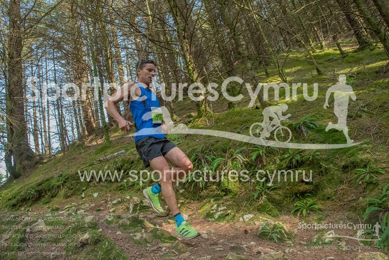 Trail 10K Wales -5023 - DSC_2085 _