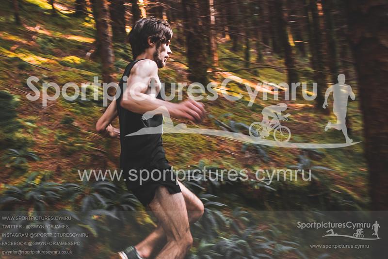 Trail 10K Wales -5001 - DSC_2061 _