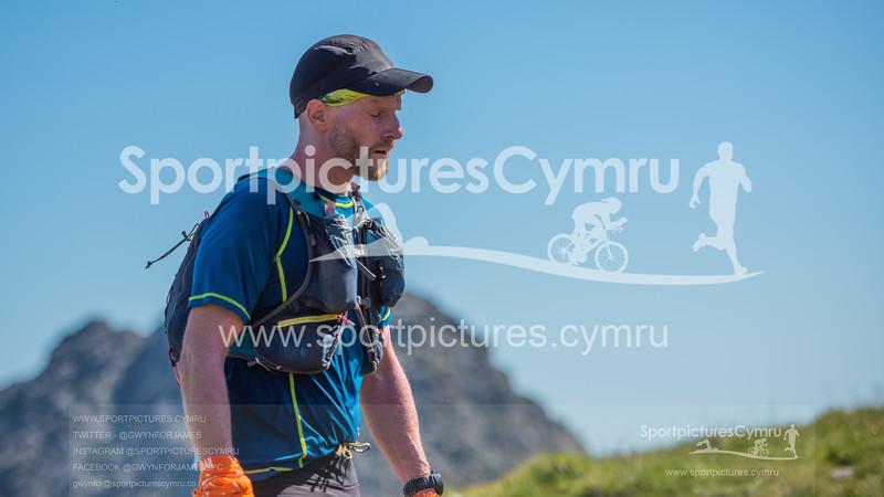 Welsh 1000m Race -5014 - SPC_2815 _