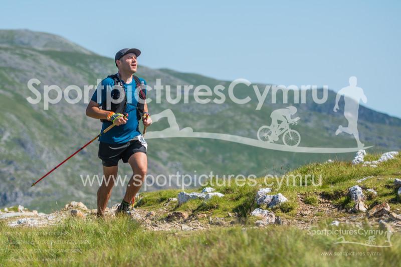 Welsh 1000m Race -5019 - SPC_2822 _