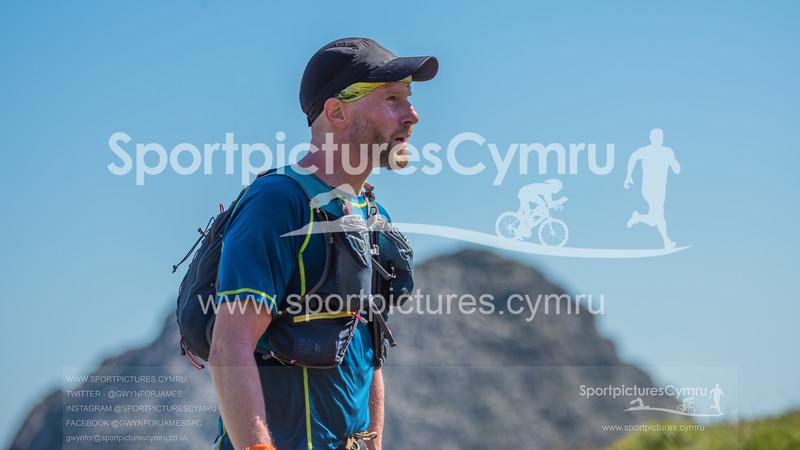 Welsh 1000m Race -5013 - SPC_2814 _