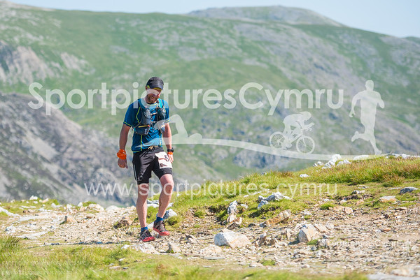 Welsh 1000m Race -5012 - SPC_2813 _