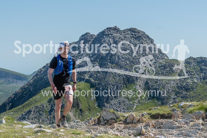 Welsh 1000m Race -5005 - DSC_7074 _