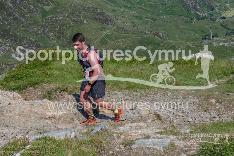Welsh 1000m Race -5003 - DSC_7072 _