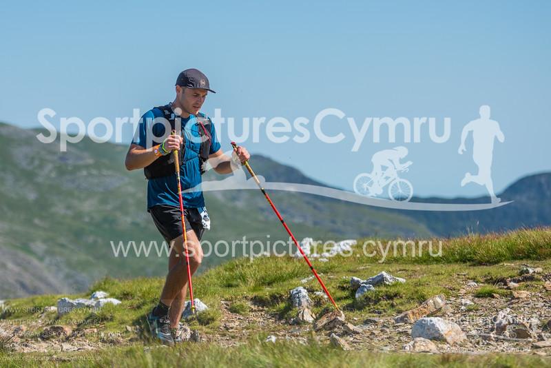 Welsh 1000m Race -5021 - SPC_2824 _