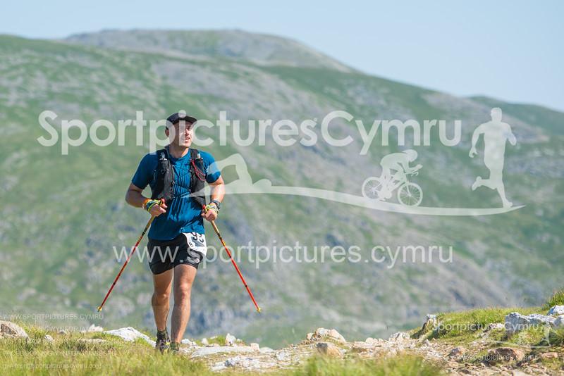 Welsh 1000m Race -5017 - SPC_2821 _