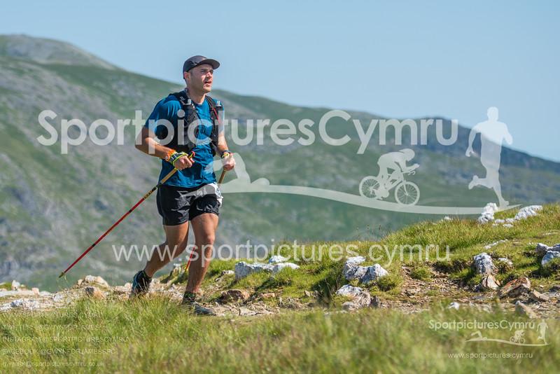 Welsh 1000m Race -5020 - SPC_2823 _