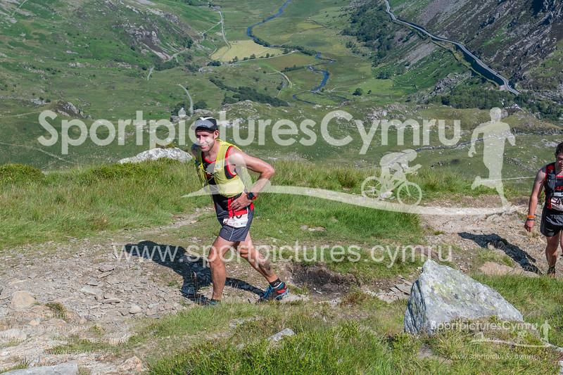Welsh 1000m Race -5000 - DSC_7064 _