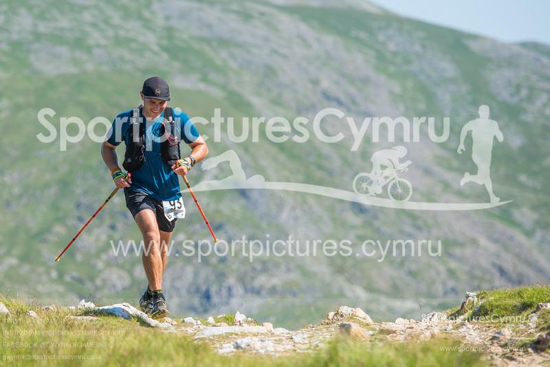 Welsh 1000m Race -5016 - SPC_2820 _
