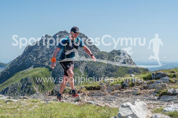 Welsh 1000m Race -5009 - DSC_7077 _