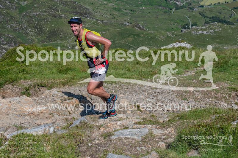 Welsh 1000m Race -5001 - DSC_7068 _