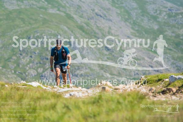Welsh 1000m Race -5015 - SPC_2819 _
