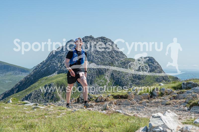 Welsh 1000m Race -5006 - DSC_7075 _