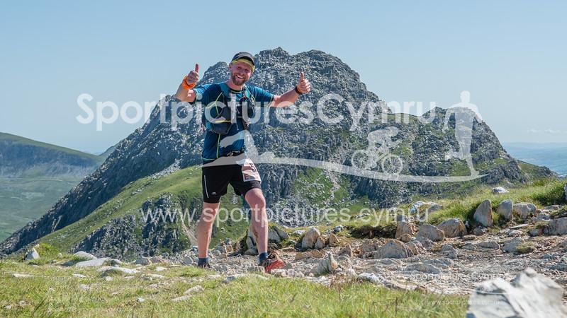 Welsh 1000m Race -5008 - DSC_7076 _