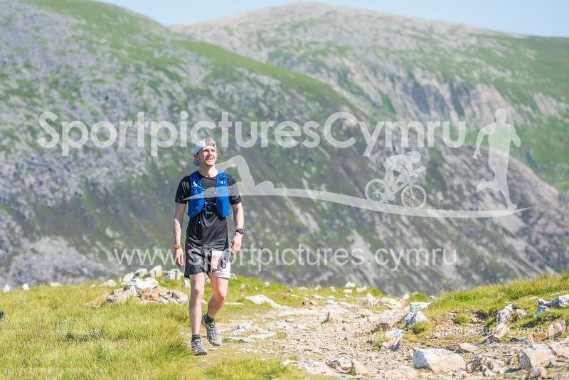 Welsh 1000m Race -5007 - SPC_2810 _