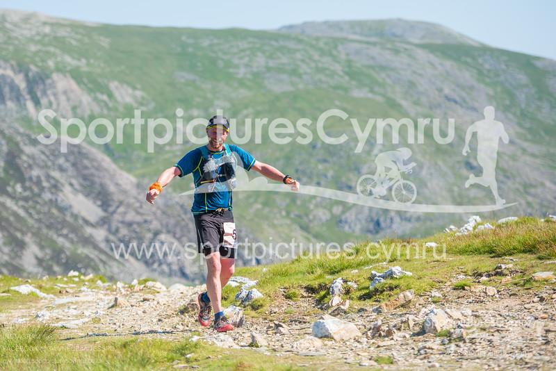 Welsh 1000m Race -5011 - SPC_2812 _