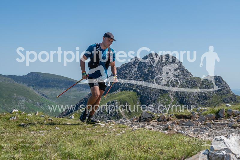 Welsh 1000m Race -5022 - DSC_7080 _