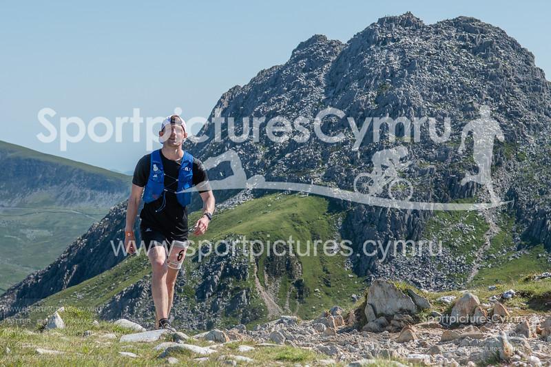Welsh 1000m Race -5004 - DSC_7073 _