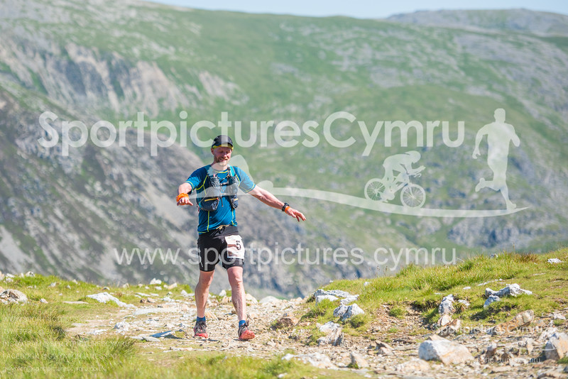 Welsh 1000m Race -5010 - SPC_2811 _