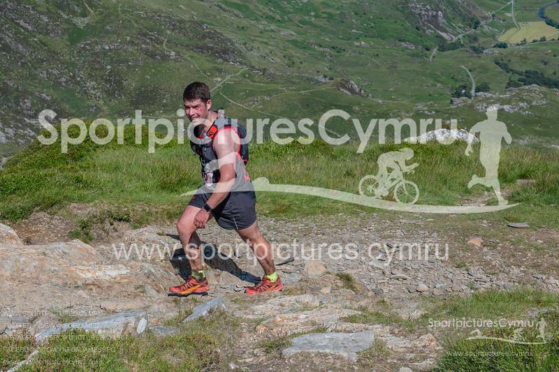 Welsh 1000m Race -5002 - DSC_7071 _