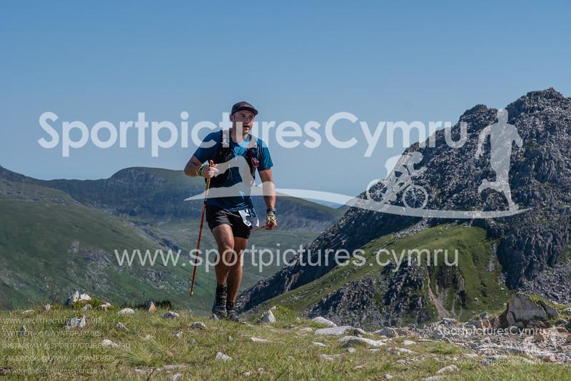Welsh 1000m Race -5018 - DSC_7079 _