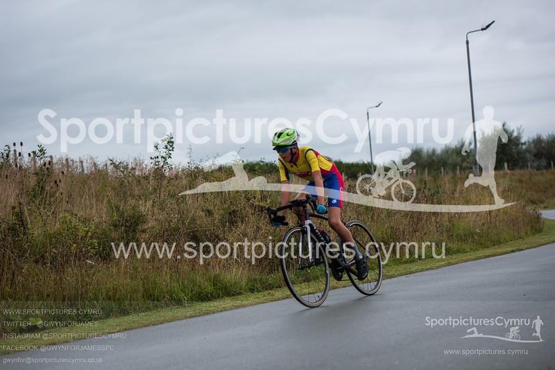 Welsh Cycling - 5020 - SPC_2452 _