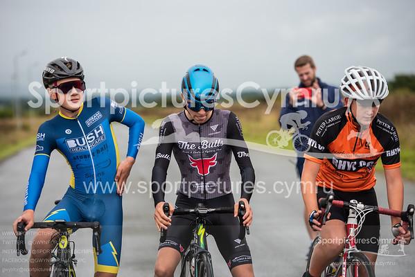 Welsh Cycling - 5009 - SPC_2433 _