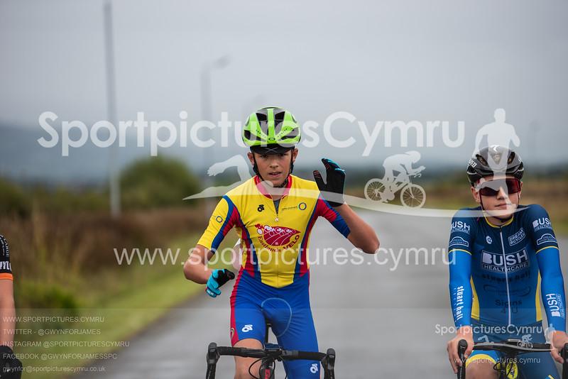 Welsh Cycling - 5001 - SPC_2425 _
