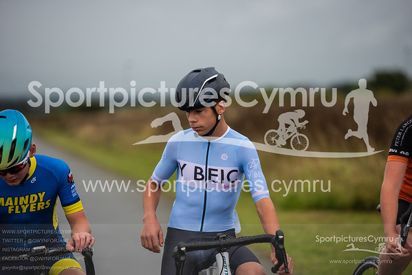 Welsh Cycling - 5005 - SPC_2429 _