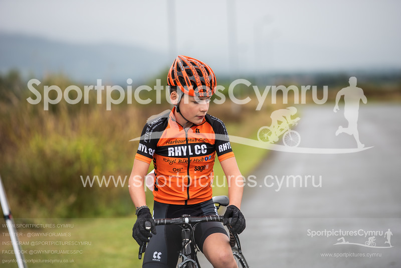 Welsh Cycling - 5000 - SPC_2424 _
