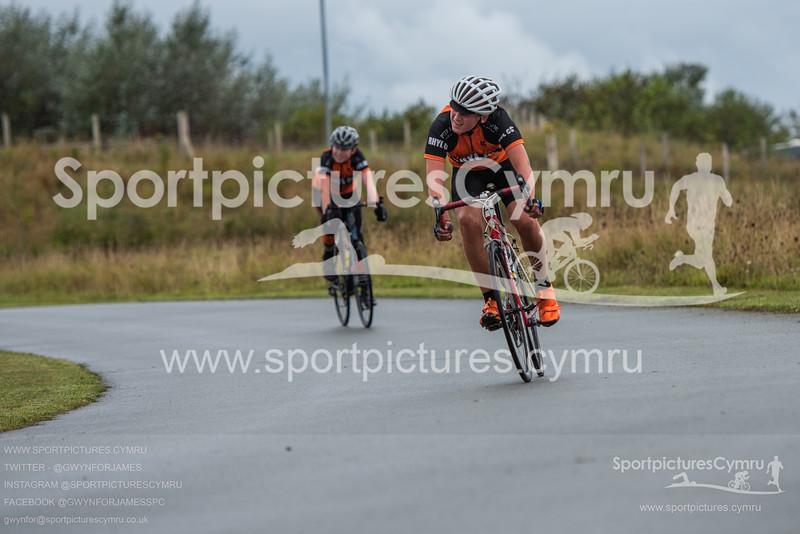 Welsh Cycling - 5022 - SPC_2454 _