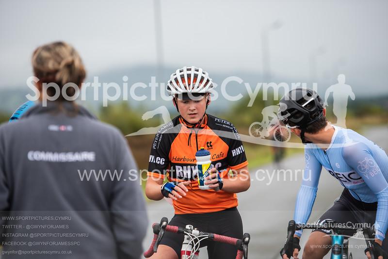 Welsh Cycling - 5008 - SPC_2432 _