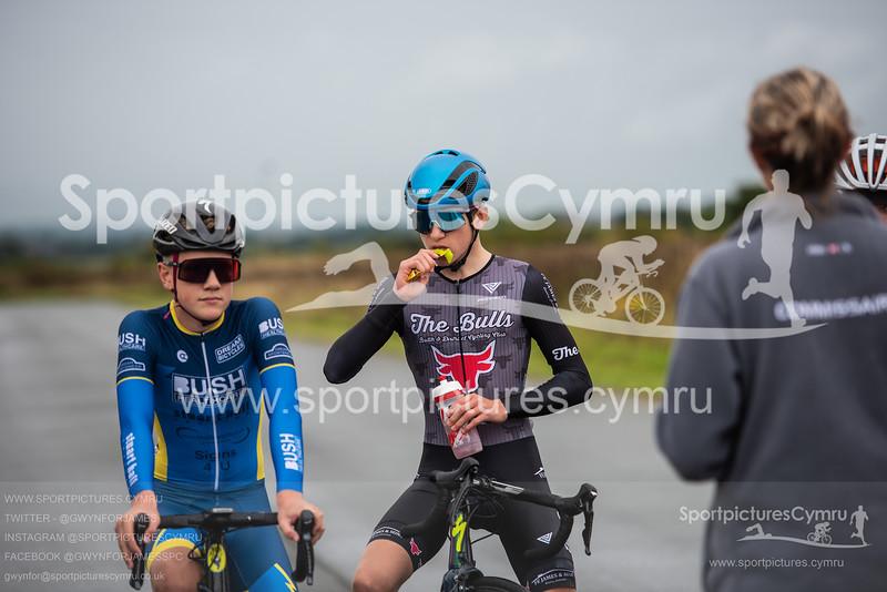 Welsh Cycling - 5003 - SPC_2427 _