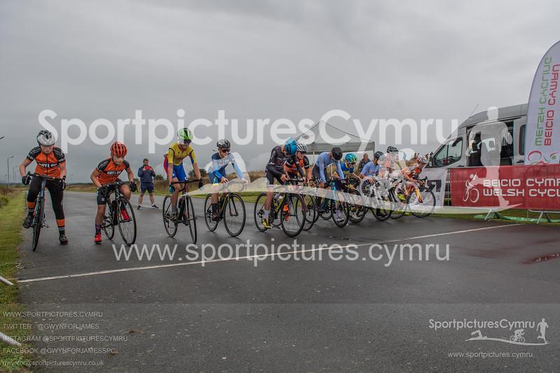 Welsh Cycling - 5012 - DSC_5683 _