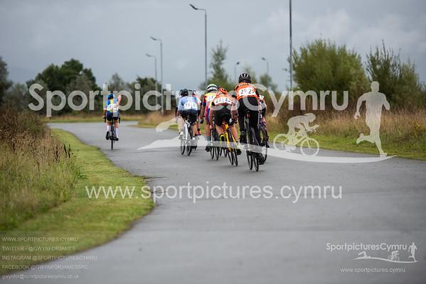 Welsh Cycling - 5016 - SPC_2448 _