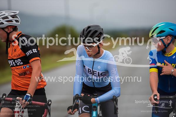 Welsh Cycling - 5004 - SPC_2428 _