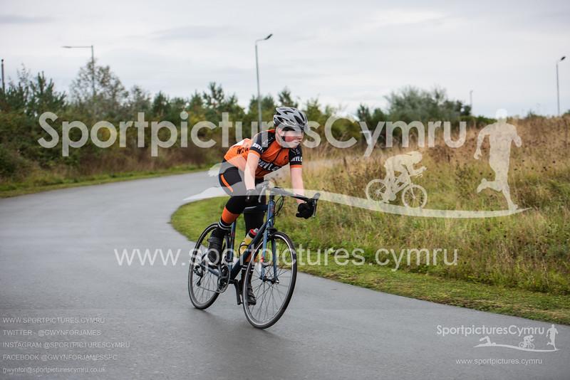 Welsh Cycling - 5019 - SPC_2451 _