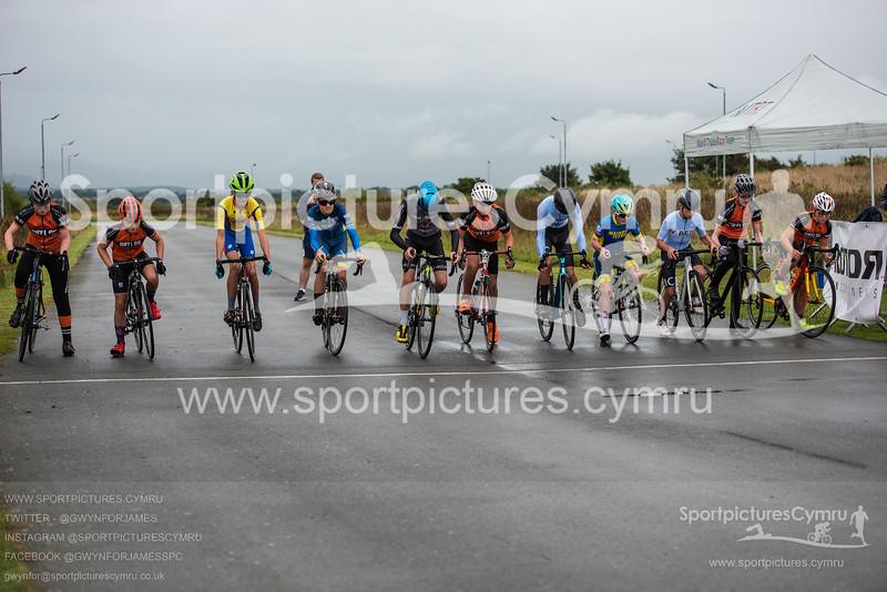 Welsh Cycling - 5014 - SPC_2435 _