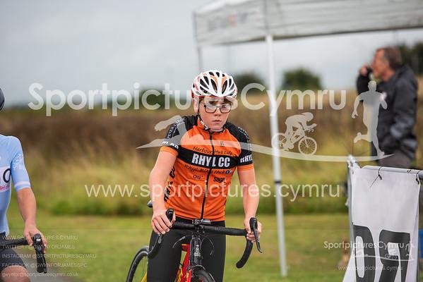 Welsh Cycling - 5006 - SPC_2430 _
