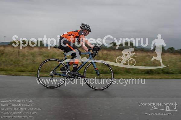 Welsh Cycling - 5017 - DSC_5730 _