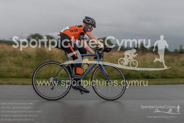Welsh Cycling - 5018 - DSC_5731 _
