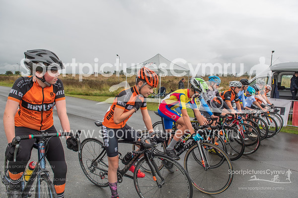 Welsh Cycling - 5011 - DSC_5680 _