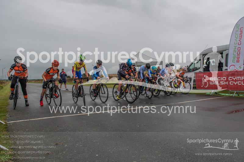 Welsh Cycling - 5013 - DSC_5684 _