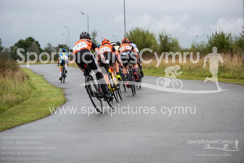 Welsh Cycling - 5015 - SPC_2446 _