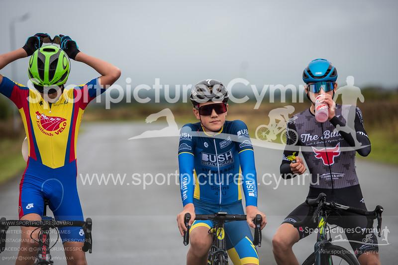 Welsh Cycling - 5002 - SPC_2426 _