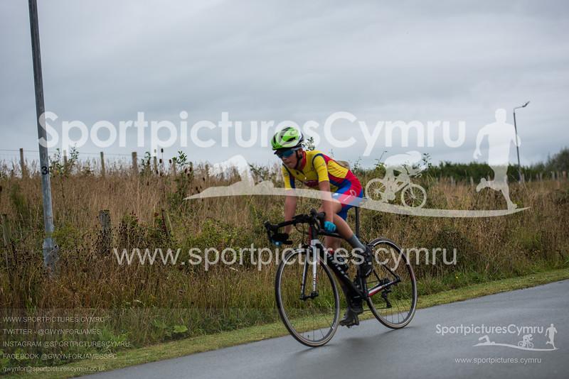Welsh Cycling - 5021 - SPC_2453 _