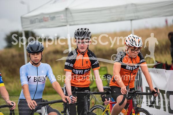 Welsh Cycling - 5010 - SPC_2434 _