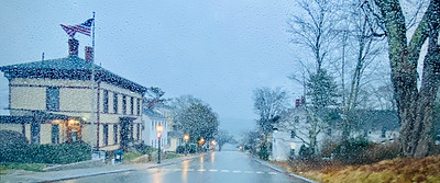 CP_christmas_weather_Christmas_Day_in_Castine_010721_RW