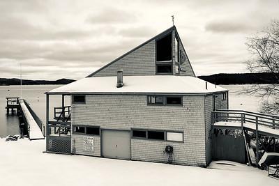 CP_winter_weather_Castine_Yacht_Club_010721_RW