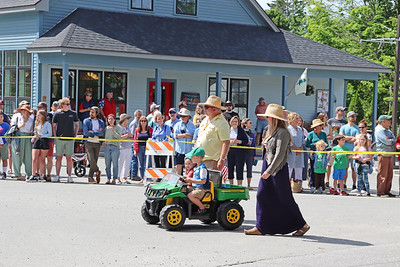 WP_Brooklin_5th_Parade_Little_Tractor_070821_JS